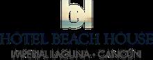 3-star Beach House Imperial Laguna Cancún Hotel