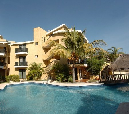 Check out our servicesin the gallery hotel faranda imperial laguna cancún cancun